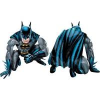 """Ходячий шар """"Бэтмен"""""""